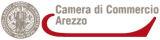 Camera di commercio Arezzo