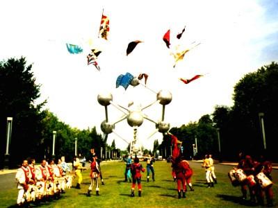 2003 bruxelles 002