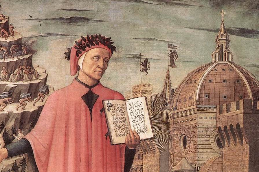 The Saracen Joust of Arezzo