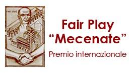 premio-fair-play