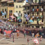 Giostra_Settembre2015_Saggio (11)