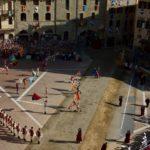 Giostra_Settembre2015_Saggio (17)
