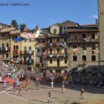 Giostra_Settembre2015_Saggio (20)