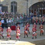 Giostra_Settembre2015_Saggio (21)