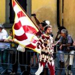 Giostra_Settembre2015_Sfilata (5)