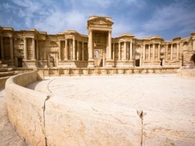 Palmira_Siria (2)