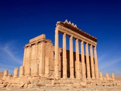 Palmira_Siria (4)
