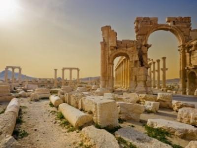 Palmira_Siria (5)