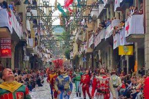 2016_Alcoy_Fiesta_Moros_y_Cristianos (1)