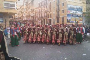 2016_Alcoy_Fiesta_Moros_y_Cristianos (10)