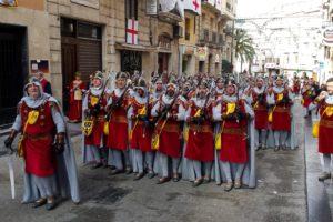 2016_Alcoy_Fiesta_Moros_y_Cristianos (11)