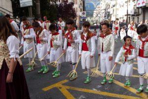 2016_Alcoy_Fiesta_Moros_y_Cristianos (12)