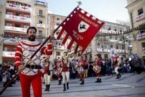 2016_Alcoy_Fiesta_Moros_y_Cristianos (14)