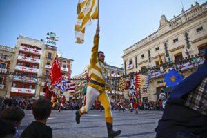 2016_Alcoy_Fiesta_Moros_y_Cristianos (15)