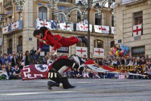 2016_Alcoy_Fiesta_Moros_y_Cristianos (19)