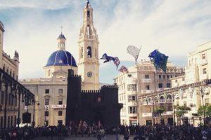 2016_Alcoy_Fiesta_Moros_y_Cristianos (3)