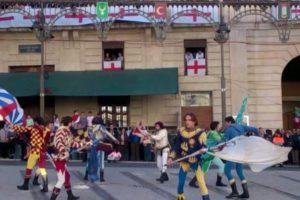 2016_Alcoy_Fiesta_Moros_y_Cristianos (4)