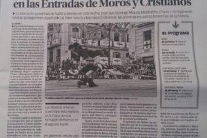 2016_Alcoy_Fiesta_Moros_y_Cristianos (6)