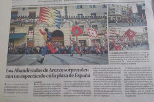 2016_Alcoy_Fiesta_Moros_y_Cristianos (7)