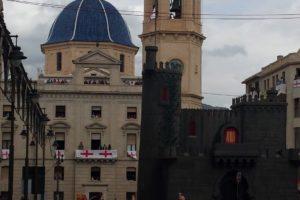 2016_Alcoy_Fiesta_Moros_y_Cristianos (9)