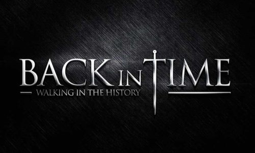 arezzo_back_in_time