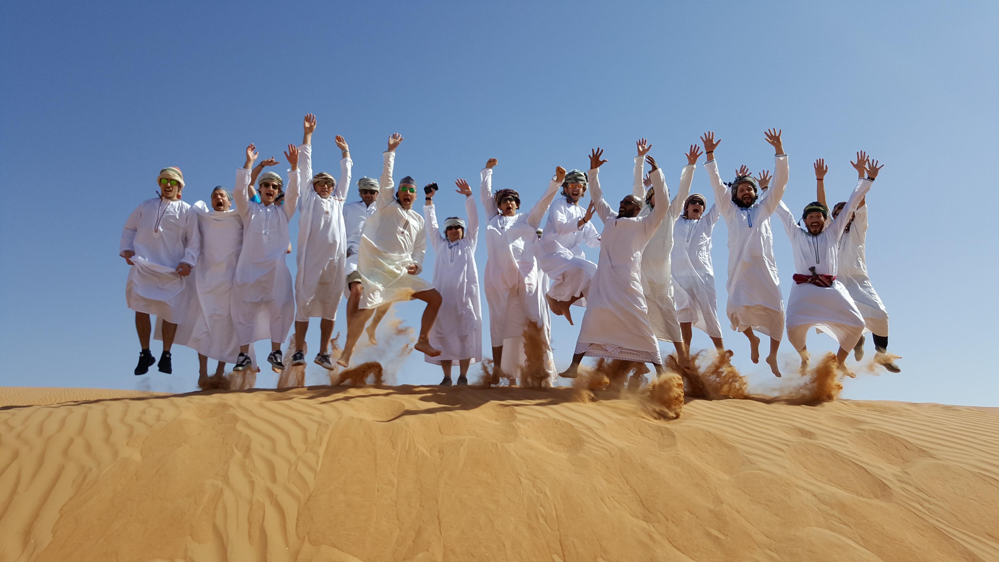 Wahiba Sands_Wadi Bani Khalid (641)