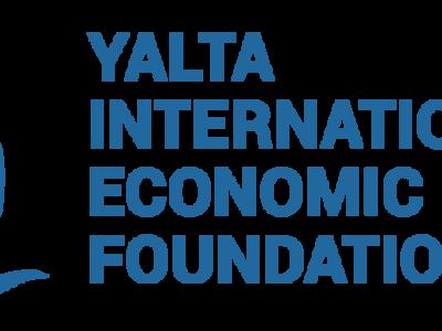 IEF_Yalta