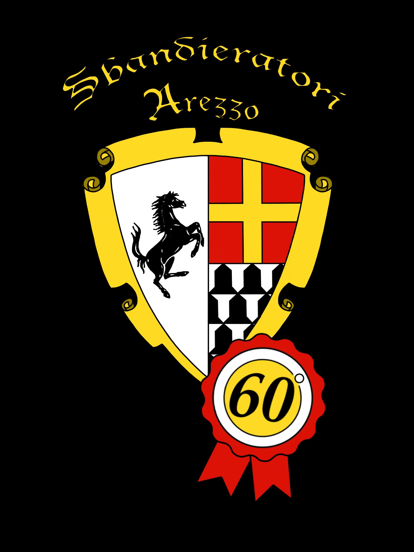 Sbandieratori Arezzo APS